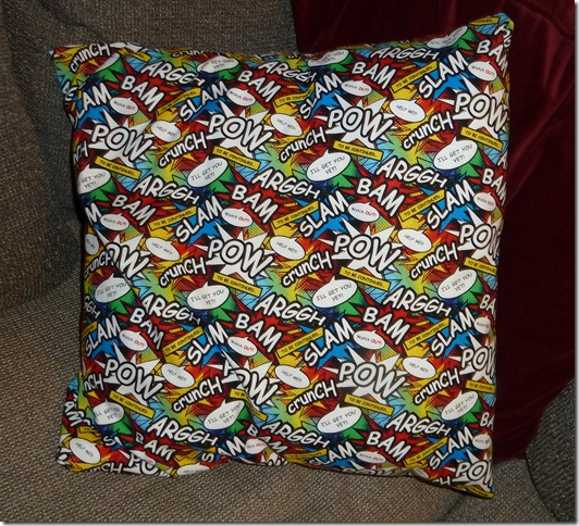 Pip's birthday cushion (5)