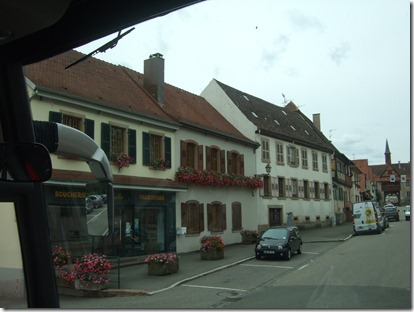 JH 15 Jul Strasburg & Alsace Wine Area 136