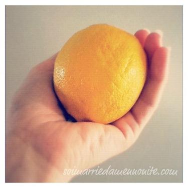 lemonsize