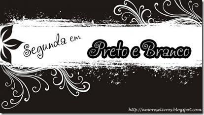 banner-preto-e-branco_8489