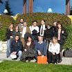 Costermano 27-10-2007