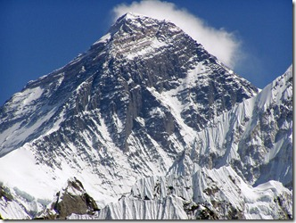 mt-everest-peak