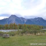 Kanada_2012-09-10_2343.JPG