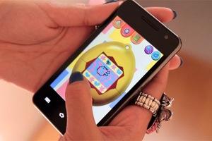 Android Tamagotchi.jpg