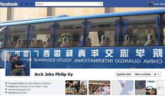 facebook-timeline-design-capa-nova-imagem-criativa-08
