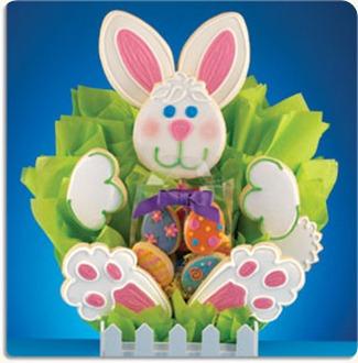 Easter%20cookies1