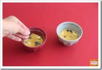 6-5-cookies en tassa cuinadiari- 5-2