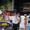 2011-07-01 chlebicov 052.jpg