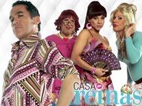 CasaReinas_19dic12