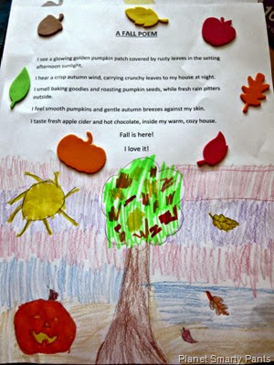 Sensory-Poems-by-Kids