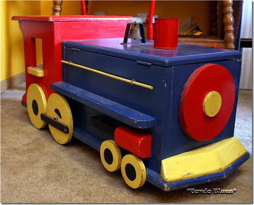 woodtraintoybox