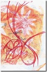11100502gelatin-print-daisy