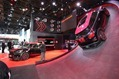 NAIAS-2013-Gallery-289