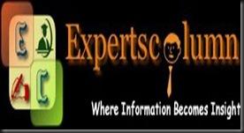 expertscolumn_logo