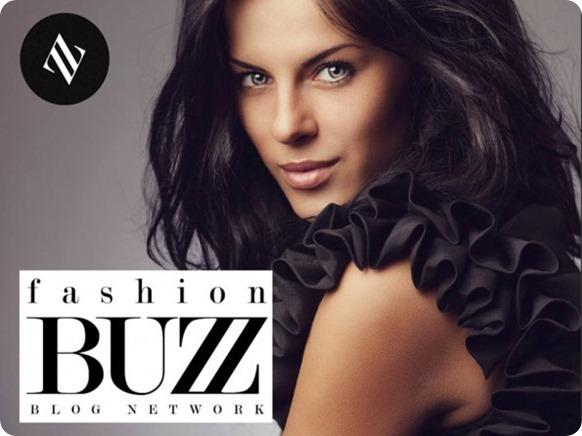 Imagem_FashionBuzz-595x446