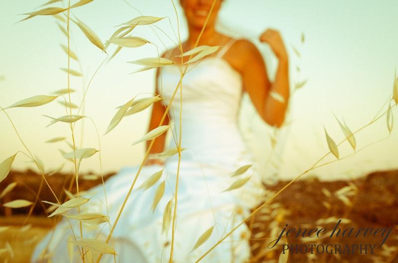 Lauren Trash the dress-11