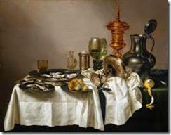 19-8717-still-life-with-gilt-cup-willem-claesz-heda-16th-17th-c