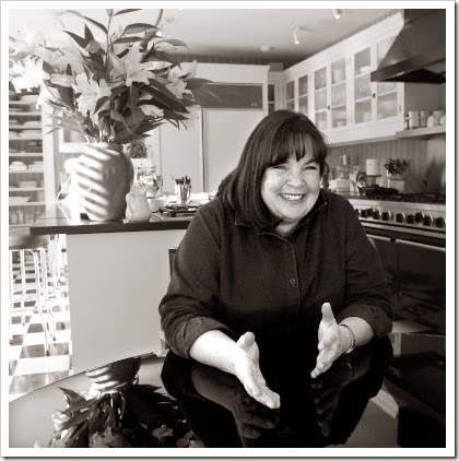 How Much Is Ina Garten Worth all in the detail: a look at the barefoot contessa property - the