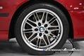2002-BMW-E39-28