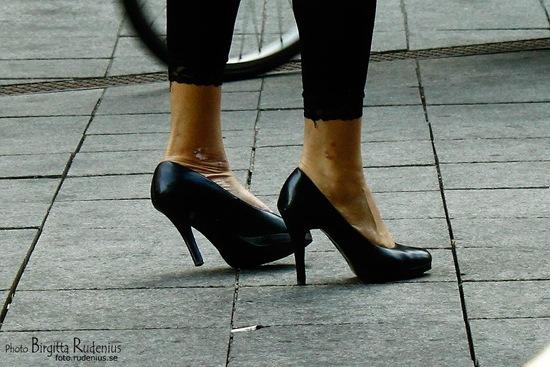 feet_20111005_self