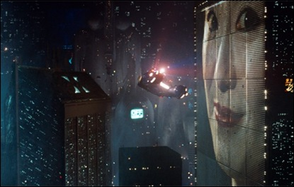 Dangerous Days - The Making of Blade Runner - 5