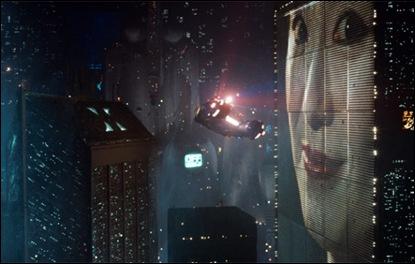 Dangerous Days - The Making of Blade Runner - 5