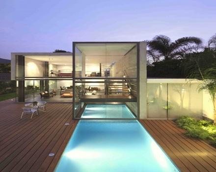 piscina-iluminacion-diseño