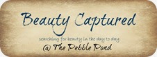 beautycaptured1final_zps2e99ad77