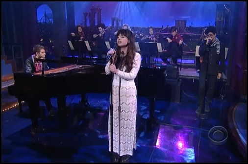 Zedd-and-Foxes-Perform-Clarity-Live-on-Letterman