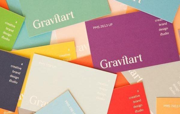 vibrant-card-colors (1)