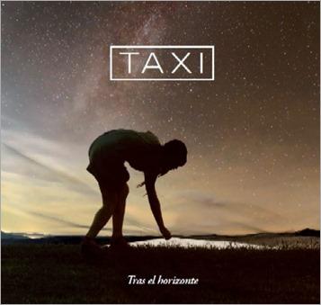 TaxiTrasElHorizonte