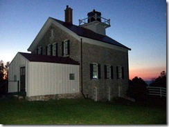 lighthouse twilight 09