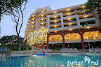 Фото 7 Odessos Hotel