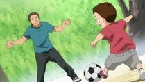 [Doremi-Oyatsu] Ginga e Kickoff!! - 17 (1280x720 8bit h264 AAC) [EED9427D].mkv_snapshot_13.36_[2012.09.15_19.20.06]
