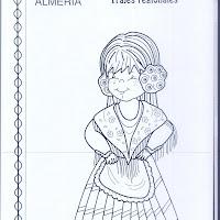 almeria.jpg