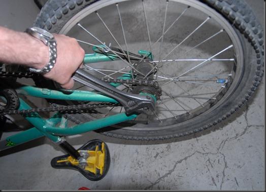 pyörä rengas 006