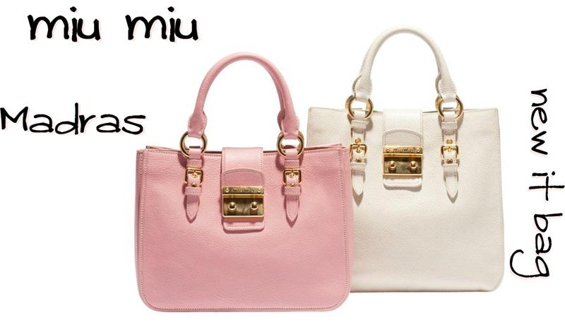 Miu Miu Madras_6