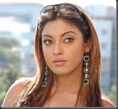 hotty-tanushree-dutta-hot