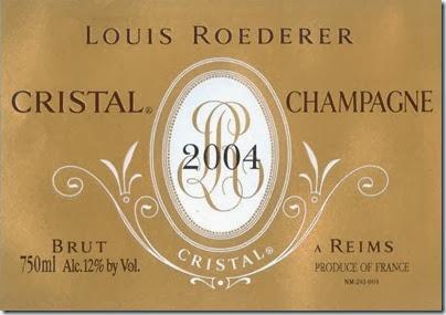 champagne-cristal-2004