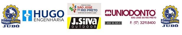 2013_Patrocinadores