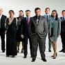 Senarai Nama Dan Status Peserta The Apprentice Asia