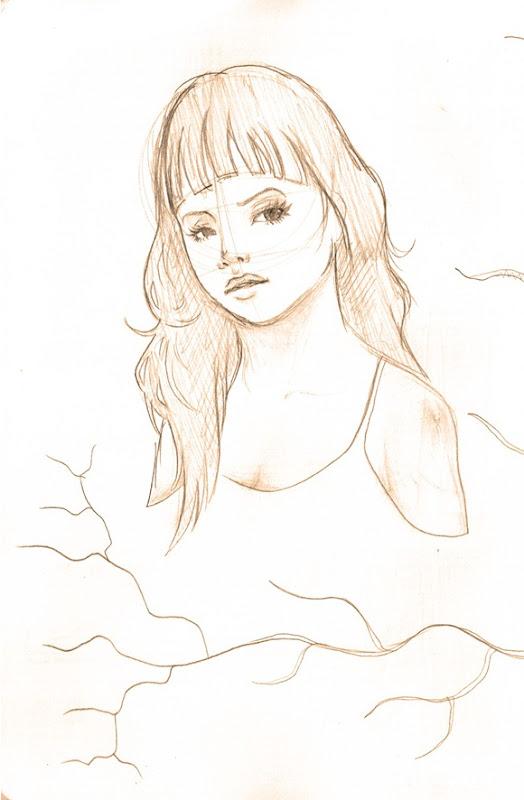 sketch 11 11 11