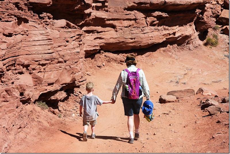 Moab trip-306 blog