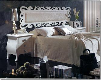 muebles de dormitorios para matrimonio-