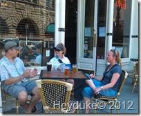 Portland Kells Irish Pub