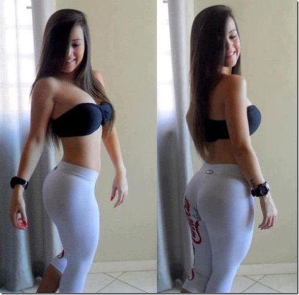 yoga-pants-pics-25