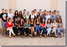 10.e_alunos