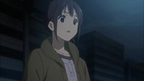 [HorribleSubs] Kokoro Connect - 13 [720p].mkv_snapshot_14.24_[2012.09.29_13.42.26]