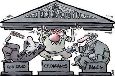 Crisis Ciudadanos