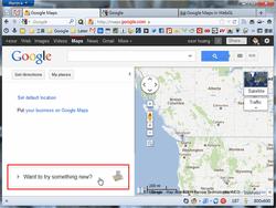 google maps 3D-01